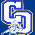 Boys Varsity Wrestling beats West Covina 54 – 25