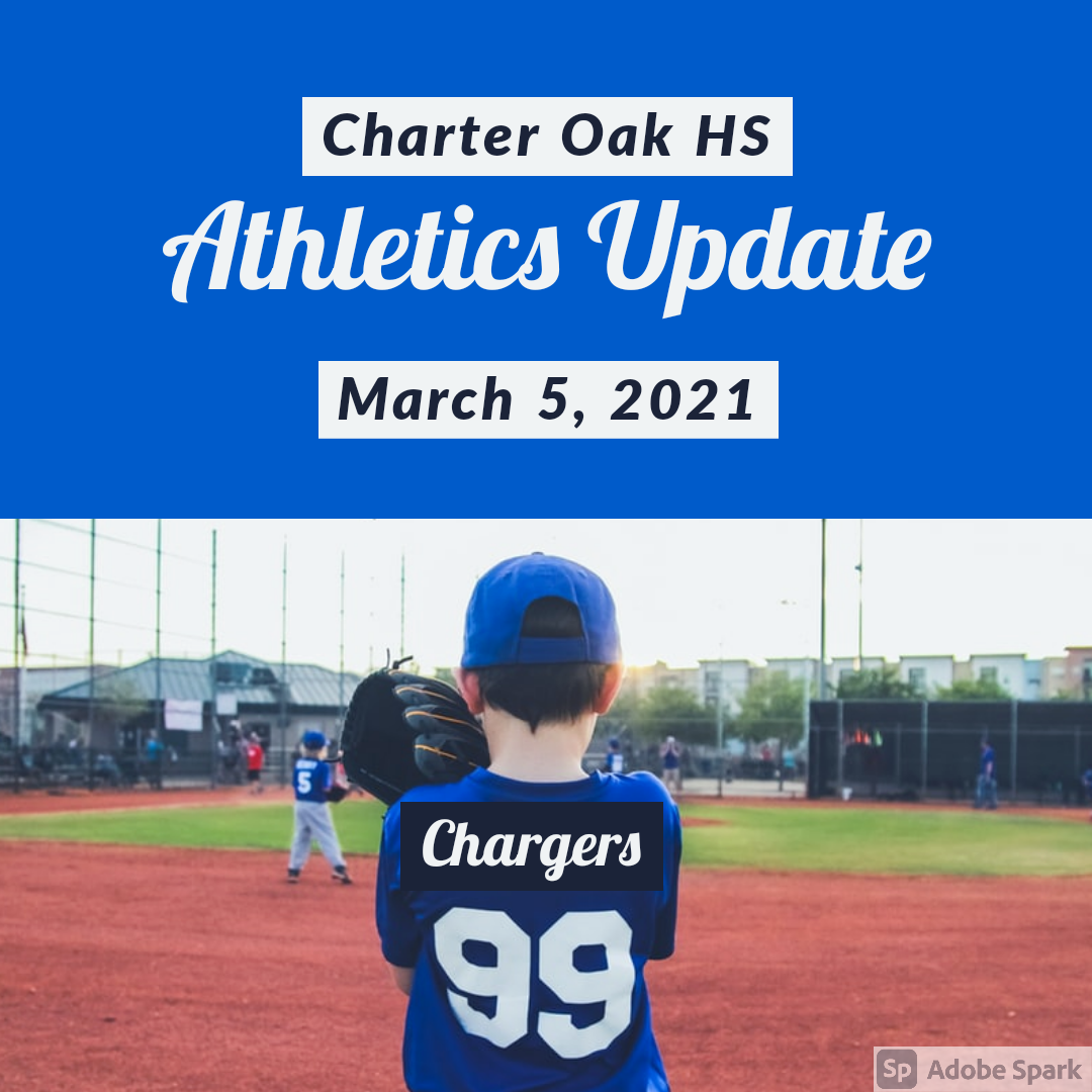 Update About Youth Sports