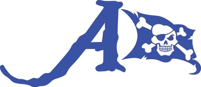 Atlee High School Athletic Booster Club Membership Options