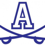 Atlee Athletics Summer Camps — Register Today