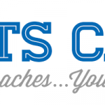 Atlee Athletic Summer Camps 2018