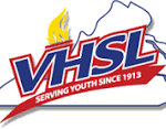 Atlee Hosts VHSL 5A Region B Volleyball Tournament