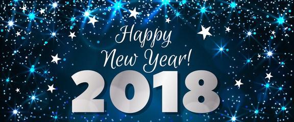 Happy New Year RaiderNation