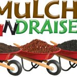 Atlee Football Mulch Sale