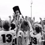Girls Lacrosse Saturday Clinics — Register Now