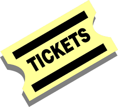 Ticket Prices, Online Tickets, and Passes Now Available