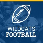 WATCH LIVE:  Wildcat Football Hosts Ridge View