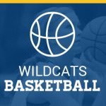 4 Lady Cats Named All-Region; Host 1st Round Playoff Tuesday