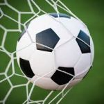 Lady Wildcat Soccer Heads to Semi's in Viking Cup