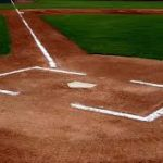 Lexington Co-Hosting NaturChem Invitational Baseball Tourney