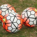 Boy's Soccer Beats Ridge View In 4th Straight OT Match