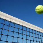 Netters Up Record To 3-0 With Wins Over Aiken And River Bluff