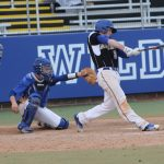 Cats Bats Turbocharged In 16-3 Win Over Northeast (FL)