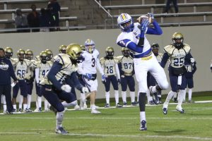 State Semi at Spartanburg – 12/4/15 – More Photos At goflashwin.com