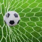 Dominant: #1 Lady Cats Blow Out White Knoll
