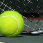Lexington Nets Another 4-2 Win Over River Bluff