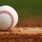 Baseball Season Ends After Splitting Games At Carolina Forest