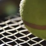 Tennis Season Ends In Lower State Semi's