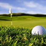 Golfers Qualify For State Final Tournament
