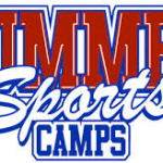 Register Now For Sports Camps