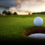 Lofty Goals Set For Wildcat Golf
