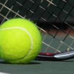 Derek Dickey '08 Takes Charge Of Wildcat Tennis