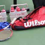 Lady Wildcat Tennis Downs South Aiken; Hosts Irmo Today