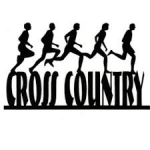 Coaches Classic:  Boys And Girls XC Results