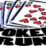 Rescheduled:  Poker Run This Sunday To Benefit B-Ball Teams