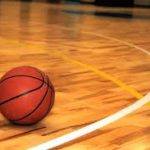Cat Stats:  Boy's And Girl's Scoring Leaders