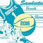 Follow Wildcat Hoops In FL Holiday Tournament!
