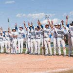 Cats 10, Gators 7:  Lower State Championship Wednesday!
