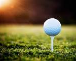 Golf Fundraiser For Wildcat Hoops