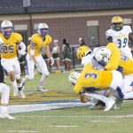 """FAN POLL:  Vote For """"Player of the Game"""" Against Spring Valley"""