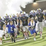 "FAN POLL:  Vote For Your ""Player of the Game"" Against White Knoll"