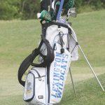 Attention: Boy's Golf Information