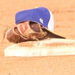 B-Team Baseball Roster Announced