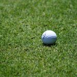 Golf Tryouts Scheduled For January 28