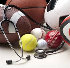Get Your Sports Physicals For The 2018-19 Seasons