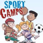 Register Now for Baseball, Football, Wrestling Camps