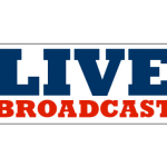 LIVE Broadcast:  Lexington vs. Clinton Saturday Evening