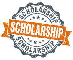 Sr. Athletes:  Deadline Fri For Booster Club Scholarships