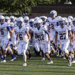 """FAN POLL:  Vote For """"Player of the Week"""" In Win Over Gilbert"""