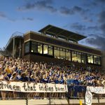 Bid For The SkyBox For Homecoming!