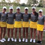 Lady Golfers Win Again!