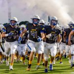 LISTEN:  Pre-Game Interview With Coach Woolbright