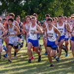 Boys and Girls Qualify For State Title Race!