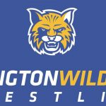 Lexington Wrestlers Defeat South Aiken and Spring Valley!