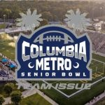 4 Wildcats Suiting Up for the Columbia Metro Bowl