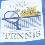 LHS JV Ladies Tennis
